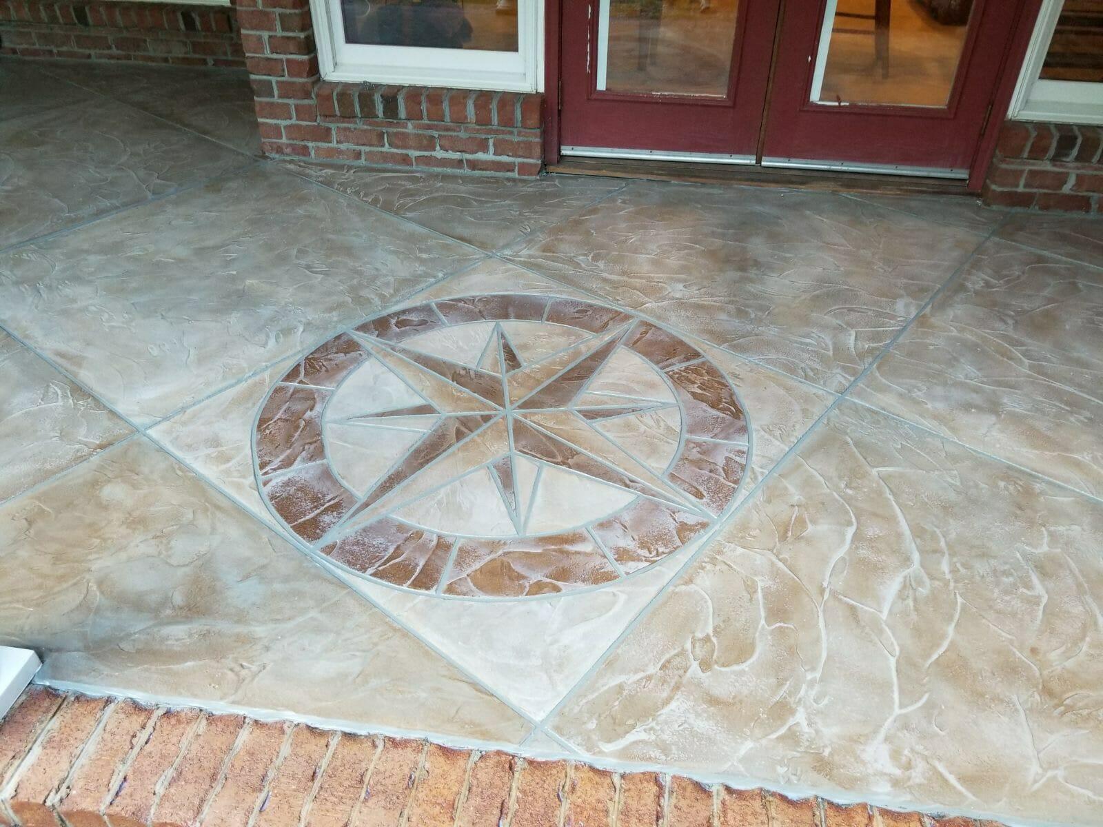 Concrete  LLP • Unique Design Concrete Design Custom